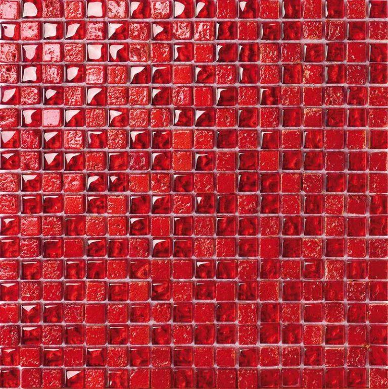 Eldorado Rosso