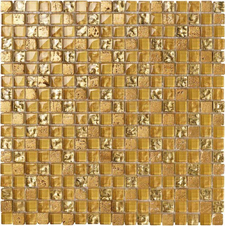 Eldorado Oro