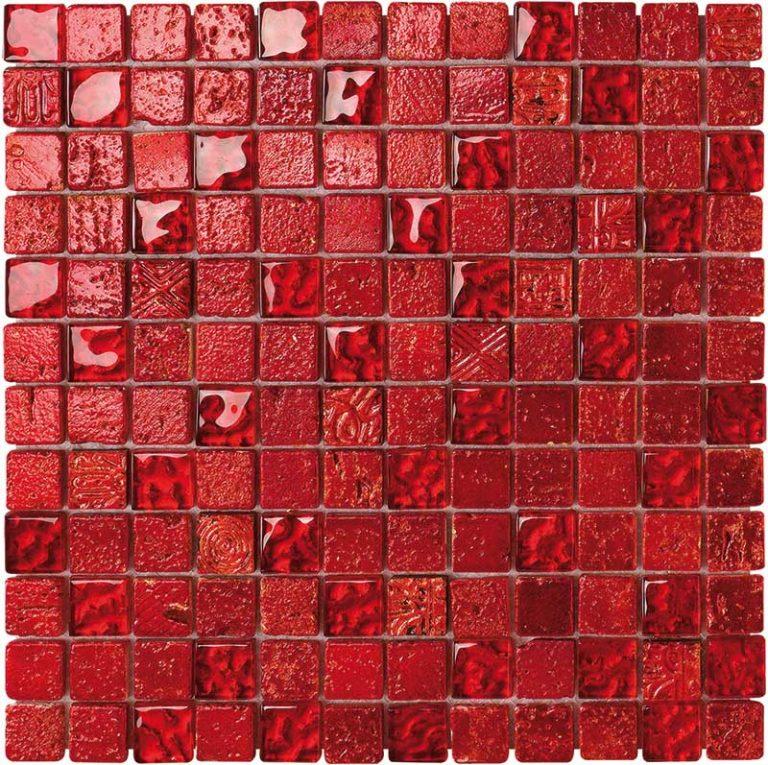 Escorial Rosso