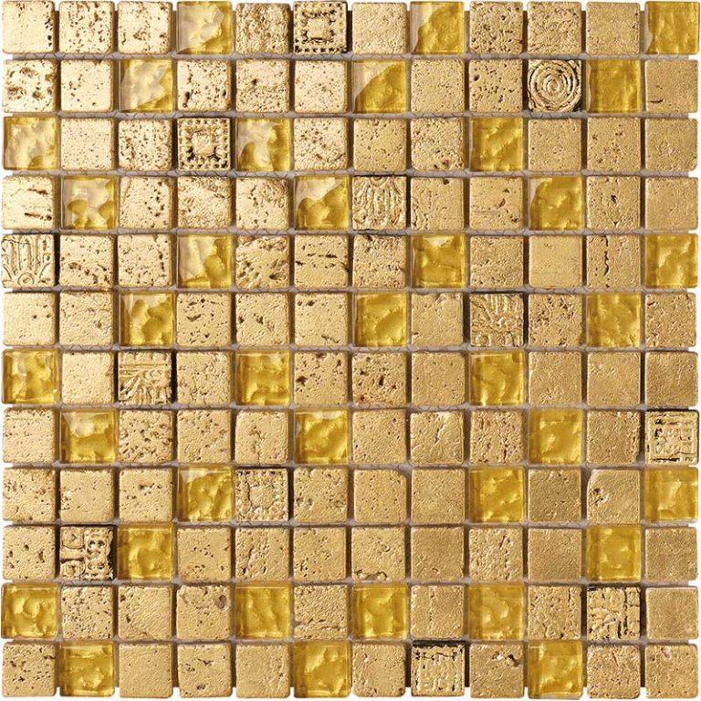 Escorial Oro