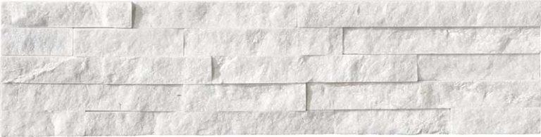 Nat-Stone White