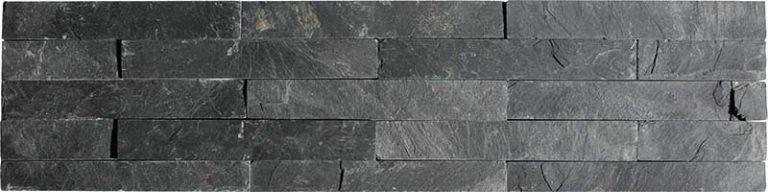 Nat-Stone Black