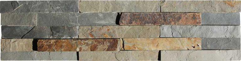Nat-Stone Rust