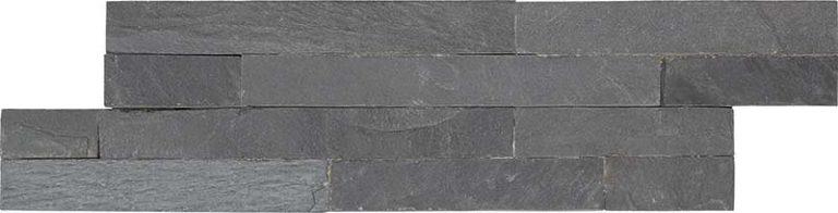 Mini Nat-Stone Black