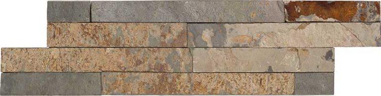 Mini Nat-Stone Rust