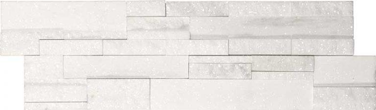 Nat Bricks Arctic