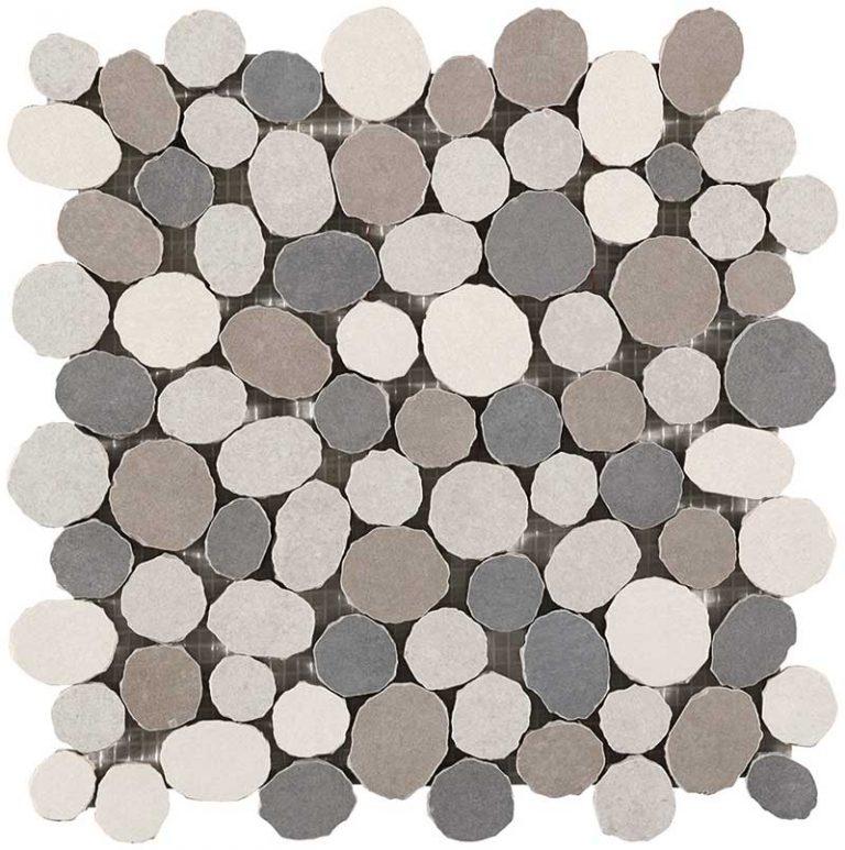 Paxos Grey