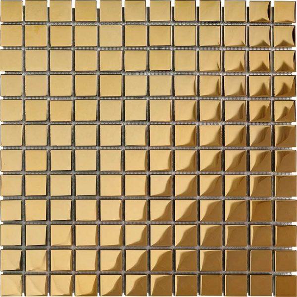 Elektro Gold