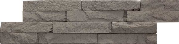Metropolitan Cemento
