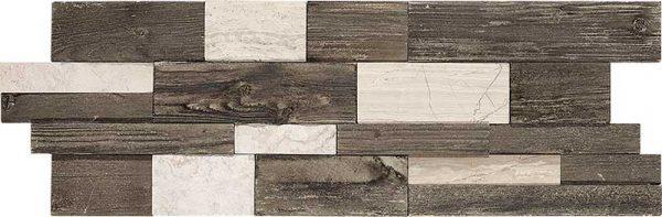 Wood Marble Tortora